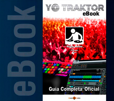 yo traktor ebook