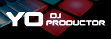 yodjproductor.com